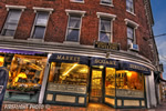 Market-Street;Jeweler;Portsmouth;New-Hampshire;Photo-to-art;art;landscape;building;store