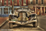 Hot-Rod;Portsmouth;New-Hampshire;Photo-to-art;art;landscape;building