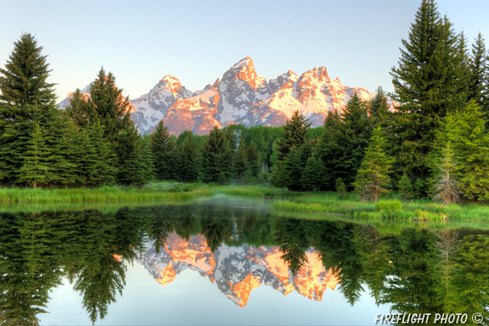 landscape;scenic;mountain;Grand Tetons;Schumbacher landing;Wyoming;WY;D3X
