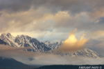 landscape;scenic;mountain;Grand-Tetons;clouds;Wyoming;WY;D2X