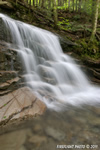 landscape;waterfall;Stair-Waterfall;Stair-Falls;water;Franconia-Notch;New-Hampshire;NH